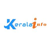 Kerala Info icon