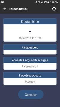 TParquea screenshot 1
