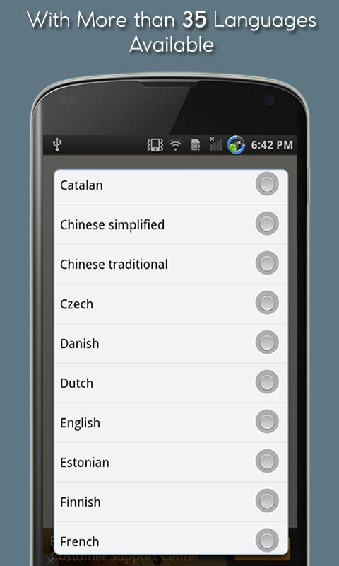 http://hemmadizayn.com/nofij3ksa/aozbjt7kfg.php?sdhtjfgv3=ancient-tagalog-translation