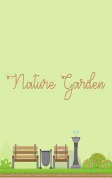Nature Garden apk screenshot