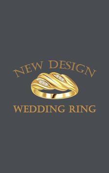 New Design Wedding Ring apk screenshot