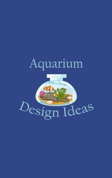 Aquarium Design Ideas apk screenshot