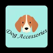 Dog Accessories icon