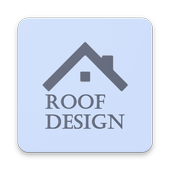 Roof Design icon
