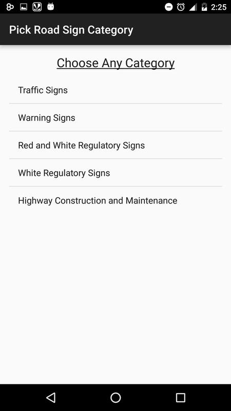 Florida Dmv Permit Test For Android Apk Download
