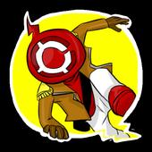 Comicore Club icon