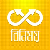 Binimoi icon