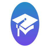 School Management System | TechnoBee icon