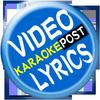 Video Lyrics Search Play Share 아이콘