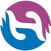 HELPUS icon