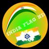India HD Wallpaper icon