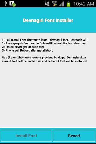 Rose Glen North Dakota ⁓ Try These Android Default Apk Installer
