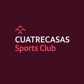SPORTS CLUB CUATRECASAS icon