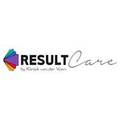 Result Care icon
