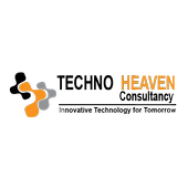 Travel Agency Software icon