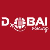 Dubai Visa - Tour & Packages icon