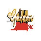 GoldenFairyRC icon
