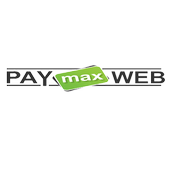 Paymaxweb Business icon