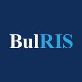 BULRIS icon