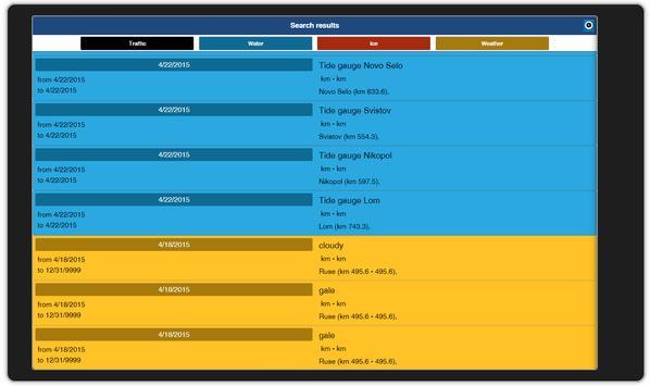 BULRIS screenshot 14