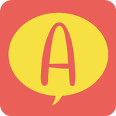 App Say's icon