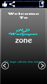 Wallpaper Robot 3D screenshot 1