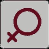 LADYHOOD Blog icon