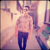 Vishal Ahlawat's Blog icon