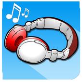 Best Headphones icon