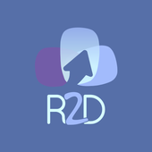 Refer2Doc - R2D icon