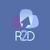Refer2Doc icon
