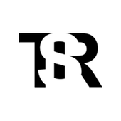 TSR-Technology Support Request icon