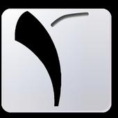Technopus icon