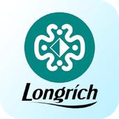 MyLongrich (Nigeria) icon