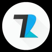 Techno Ruhez icon
