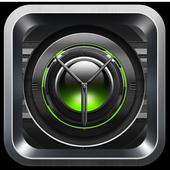 Techno Remix Ringtones icon