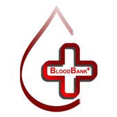 BloodBank+ icon