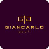 Giancarlo icon