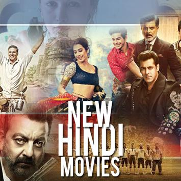 download hindi hd movies new