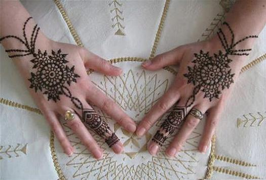 High Quality Mehndi Designs : Mehndi design apk download free lifestyle app for android