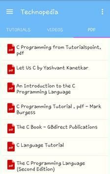 Technopedia Best Tutorial App For Engineers For Android Apk Download