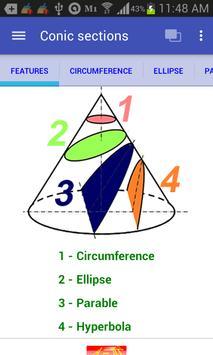 Maths 1 screenshot 2