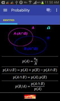 Maths 1 screenshot 7