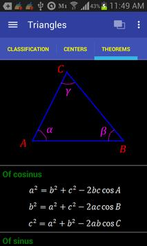Maths 1 screenshot 4