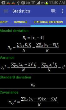 Maths 1 screenshot 6