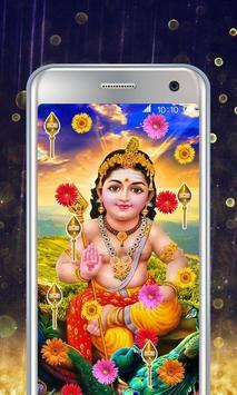 Live darshan shiv ganesh sai baba kashi screenshot 3