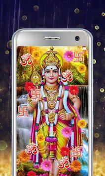 Live darshan shiv ganesh sai baba kashi poster