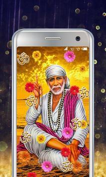 Live darshan shiv ganesh sai baba kashi screenshot 1