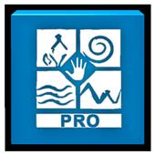 CFISIOMAD PRO icon