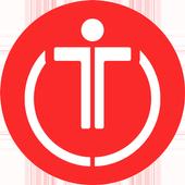 """""""Техноторг-Дон"""" - интернет-супермаркет запчастей icon"""